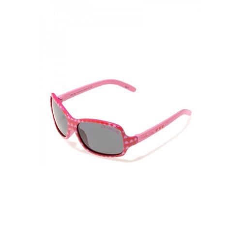 Hello Kitty Hk 10015 03 Çocuk Güneş Gözlüğü