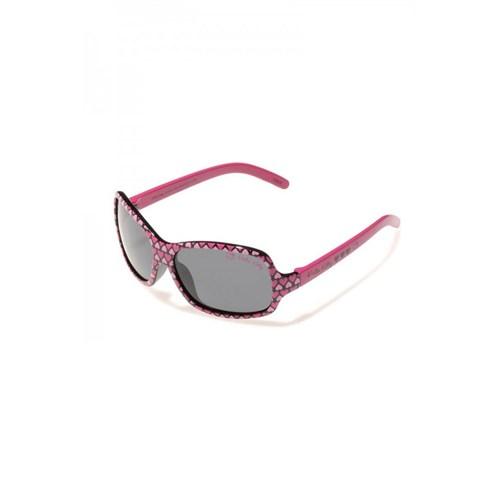 Hello Kitty Hk 10017 03 Çocuk Güneş Gözlüğü
