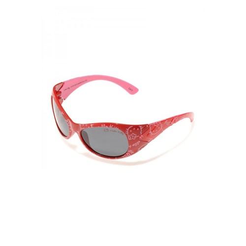Hello Kitty Hk 10026 03 Çocuk Güneş Gözlüğü