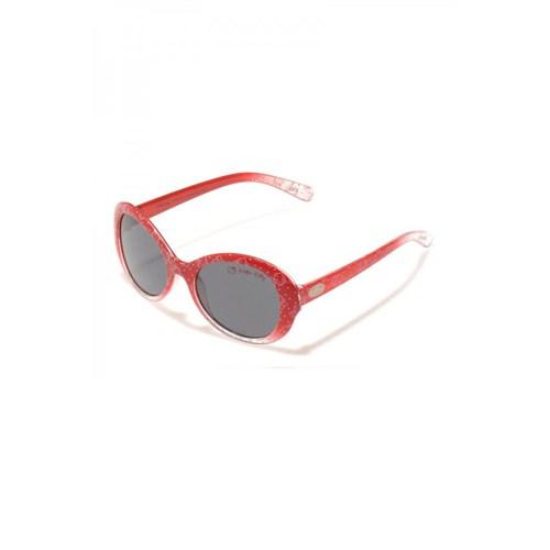Hello Kitty Hk 10028 03 Çocuk Güneş Gözlüğü