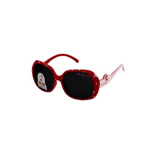 Hello Kitty Hk 10031 03 Çocuk Güneş Gözlüğü