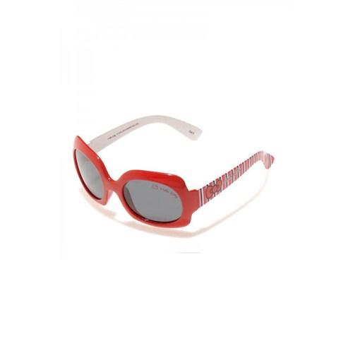 Hello Kitty Hk 10033 03 Çocuk Güneş Gözlüğü