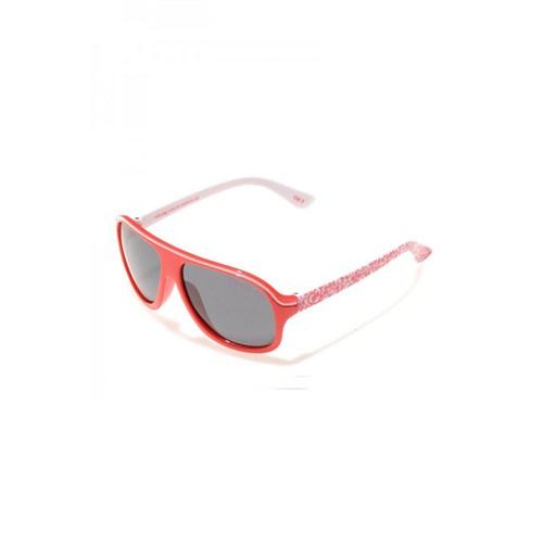 Hello Kitty Hk 10050 03 Çocuk Güneş Gözlüğü