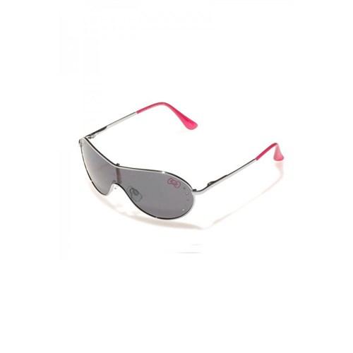 Hello Kitty Hk 10085 03 Çocuk Güneş Gözlüğü