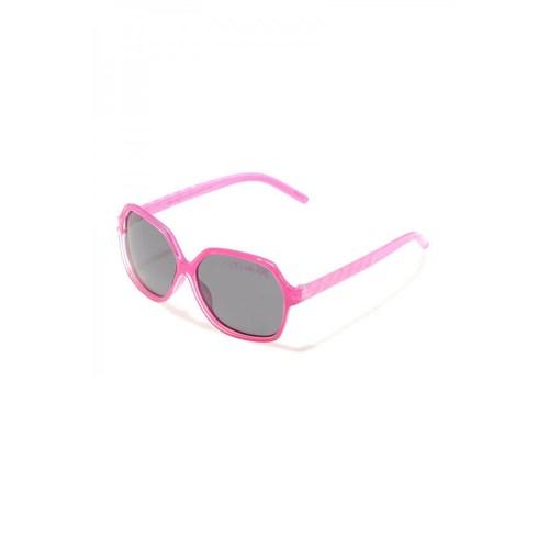 Hello Kitty Hk 10089 03 Çocuk Güneş Gözlüğü