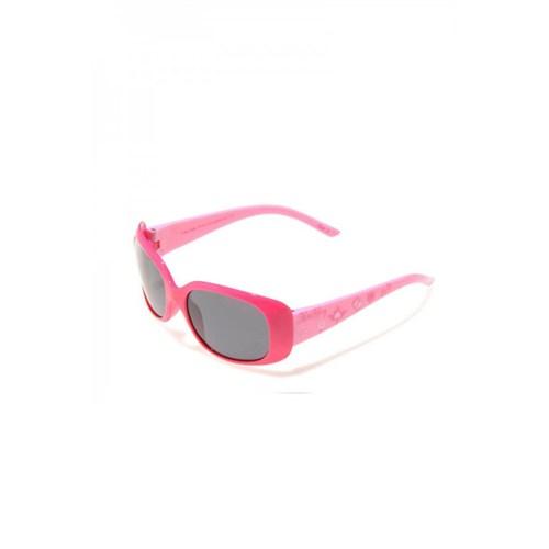 Hello Kitty Hk 10114 03 Çocuk Güneş Gözlüğü