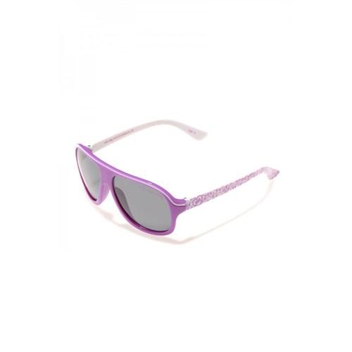 Hello Kitty Hk 10117 03 Çocuk Güneş Gözlüğü