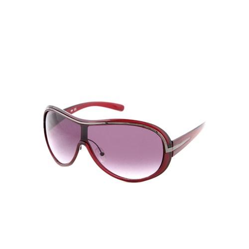 Lost Lst 5049 05 Kadın Güneş Gözlüğü