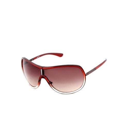Lost Lst 5047 07 Kadın Güneş Gözlüğü