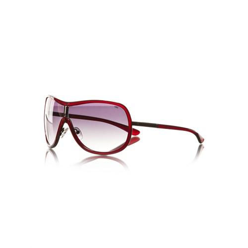 Lost Lst 5047 05 Kadın Güneş Gözlüğü