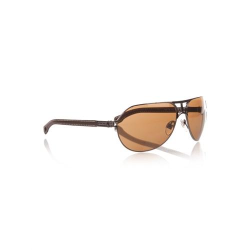 Rg512 Rg 110S 839 Erkek Güneş Gözlüğü