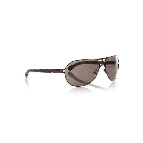 Rg512 Rg 110S 840 Erkek Güneş Gözlüğü