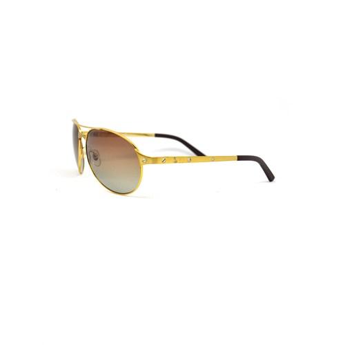 Q Marines Qm 0001 01 Erkek Güneş Gözlüğü