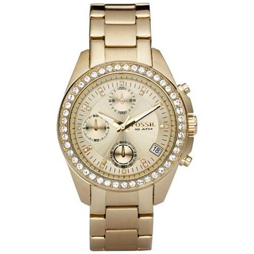 Fossil ES2683 Kadın Kol Saati
