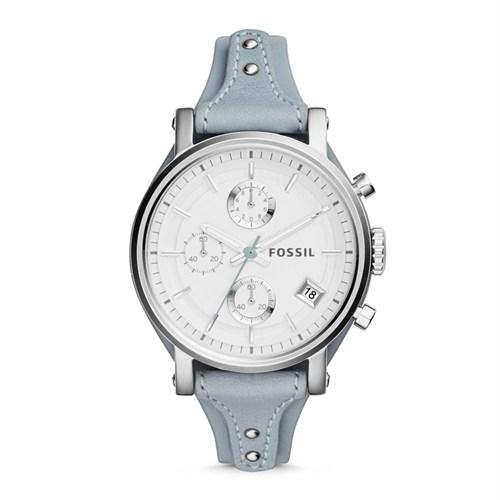 Fossil Es3820 Kadın Kol Saati