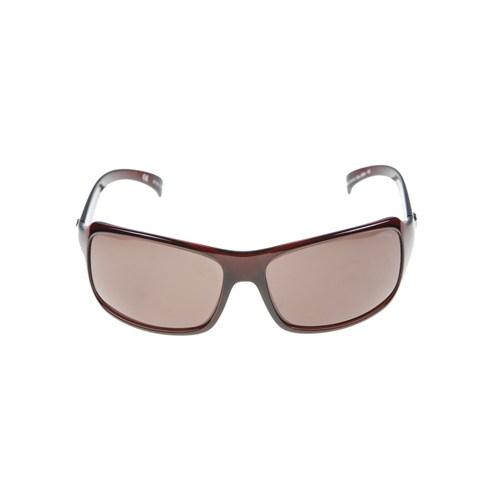Police 1630 0Z90 Unisex Güneş Gözlüğü