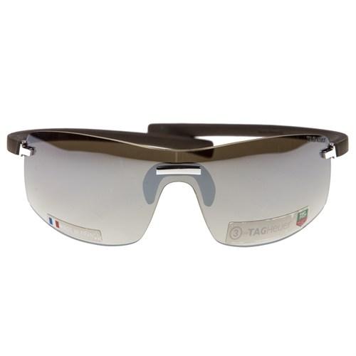 Tag Heuer 5101 202 Unisex Güneş Gözlüğü