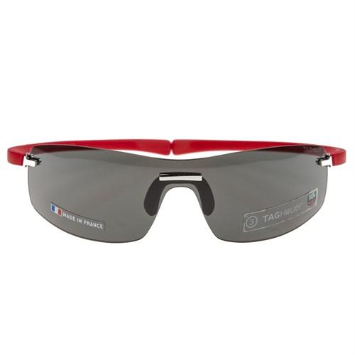 Tag Heuer 5101 103 Unisex Güneş Gözlüğü