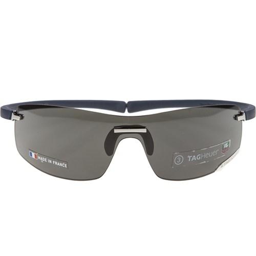 Tag Heuer 5101 110 Unisex Güneş Gözlüğü