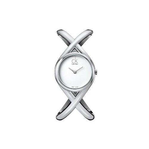 Calvin-Klein K2L24120 Kadın Kol Saati