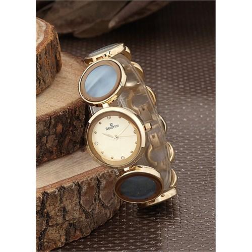Belonni Belka80 Kadın Kol Saati