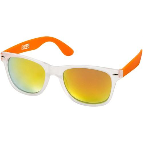 Us Basic 10037603 Güneş Gözlüğü