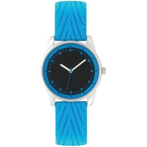 Pf Concept 10506601 Milan Saat Açık Mavi