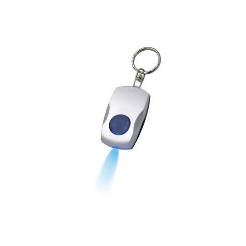 Pf Concept 11801700 Ledli Anahtarlık