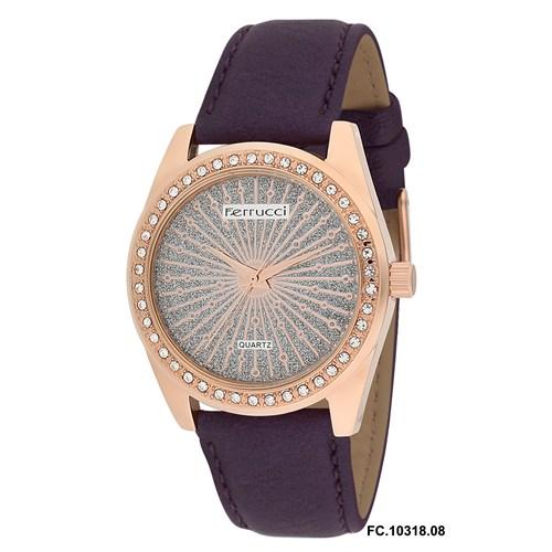Ferrucci 2Fk2078 Kadın Kol Saati