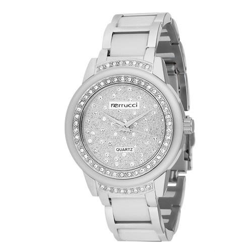 Ferrucci 2Fm1015 Kadın Kol Saati