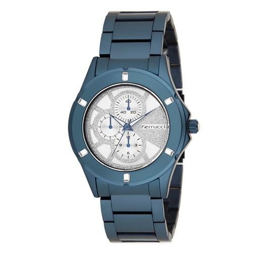Ferrucci 2Fm1243 Kadın Kol Saati
