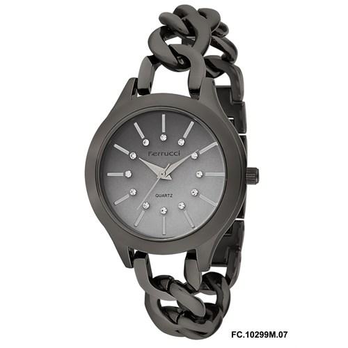 Ferrucci 2Fm1807 Kadın Kol Saati