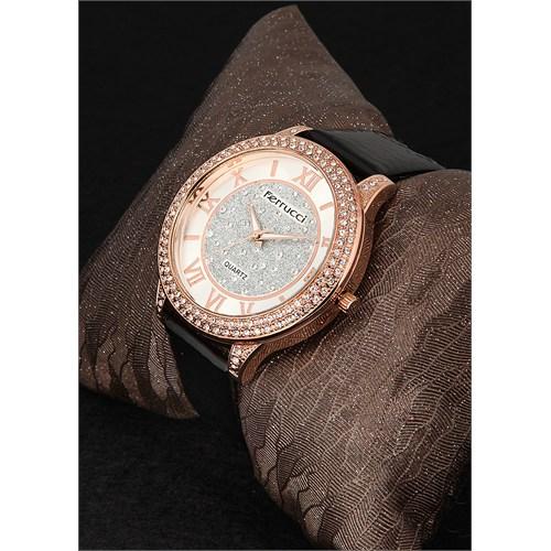 Ferrucci Fer287 Kadın Kol Saati