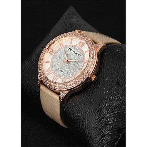 Ferrucci Fer288 Kadın Kol Saati
