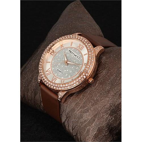 Ferrucci Fer290 Kadın Kol Saati