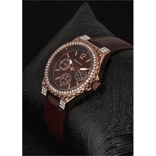 Ferrucci Fer300 Kadın Kol Saati