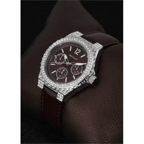 Ferrucci Fer302 Kadın Kol Saati
