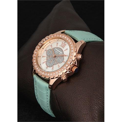 Ferrucci Fer304 Kadın Kol Saati