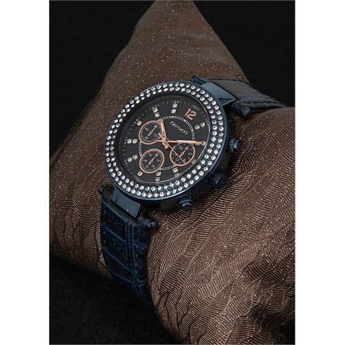 Ferrucci Fer316 Kadın Kol Saati