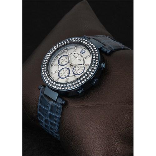 Ferrucci Fer320 Kadın Kol Saati