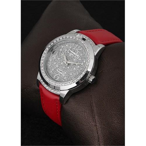 Ferrucci Fer335 Kadın Kol Saati