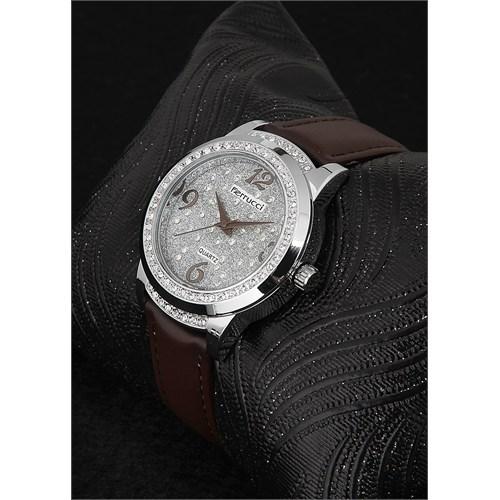 Ferrucci Fer339 Kadın Kol Saati