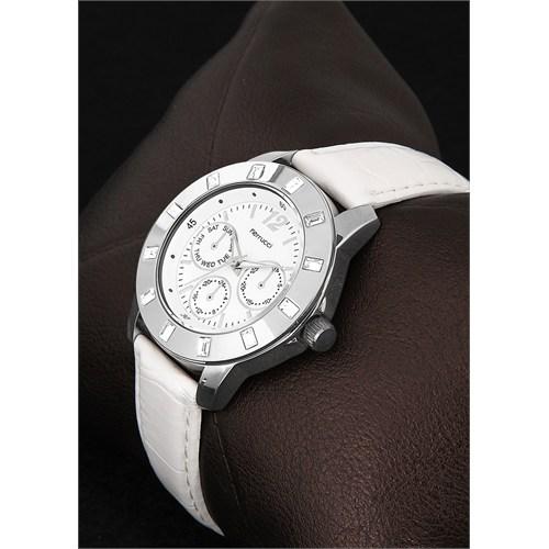 Ferrucci Fer420 Kadın Kol Saati