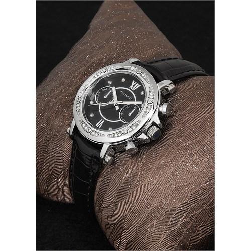 Ferrucci Fer492 Kadın Kol Saati