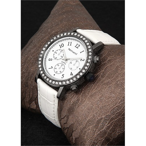 Ferrucci Fer504 Kadın Kol Saati