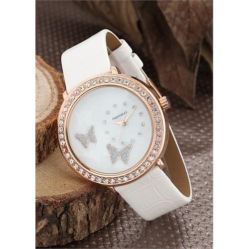 Ferrucci Frk260 Kadın Kol Saati
