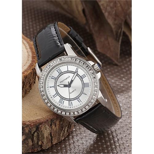 Ferrucci Frk262 Kadın Kol Saati
