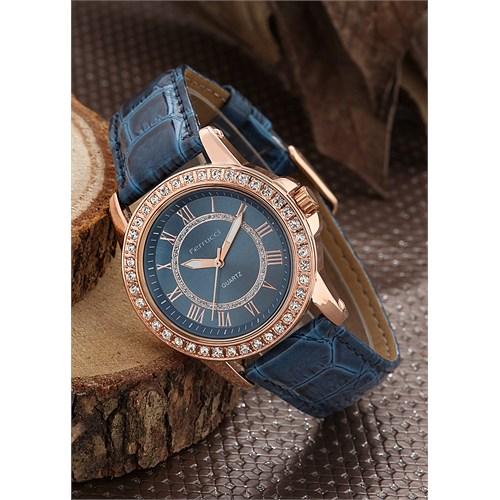 Ferrucci Frk264 Kadın Kol Saati