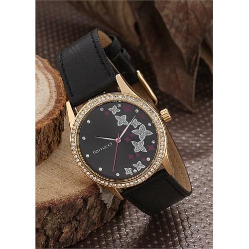 Ferrucci Frk276 Kadın Kol Saati