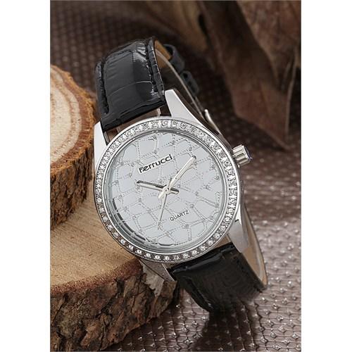Ferrucci Frk278 Kadın Kol Saati